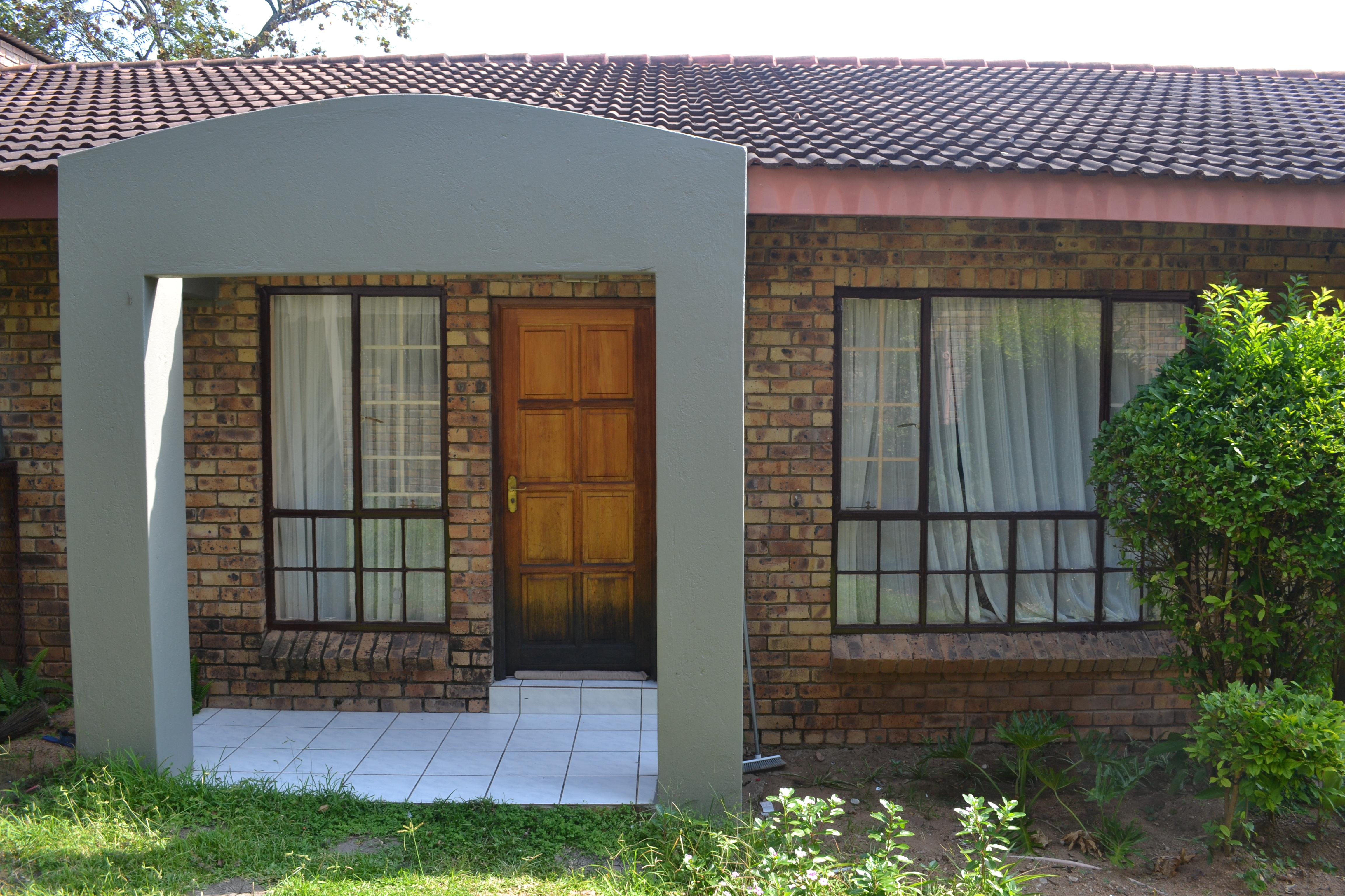 Nelspruit, Nelspruit & Ext Property  | Houses For Sale Nelspruit & Ext, Nelspruit & Ext, House 3 bedrooms property for sale Price:1,200,000