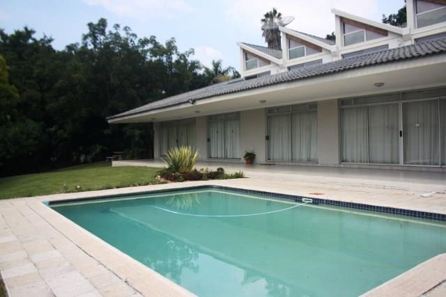 Nelspruit, Nelspruit & Ext Property  | Houses For Sale Nelspruit & Ext, Nelspruit & Ext, House 4 bedrooms property for sale Price:3,750,000