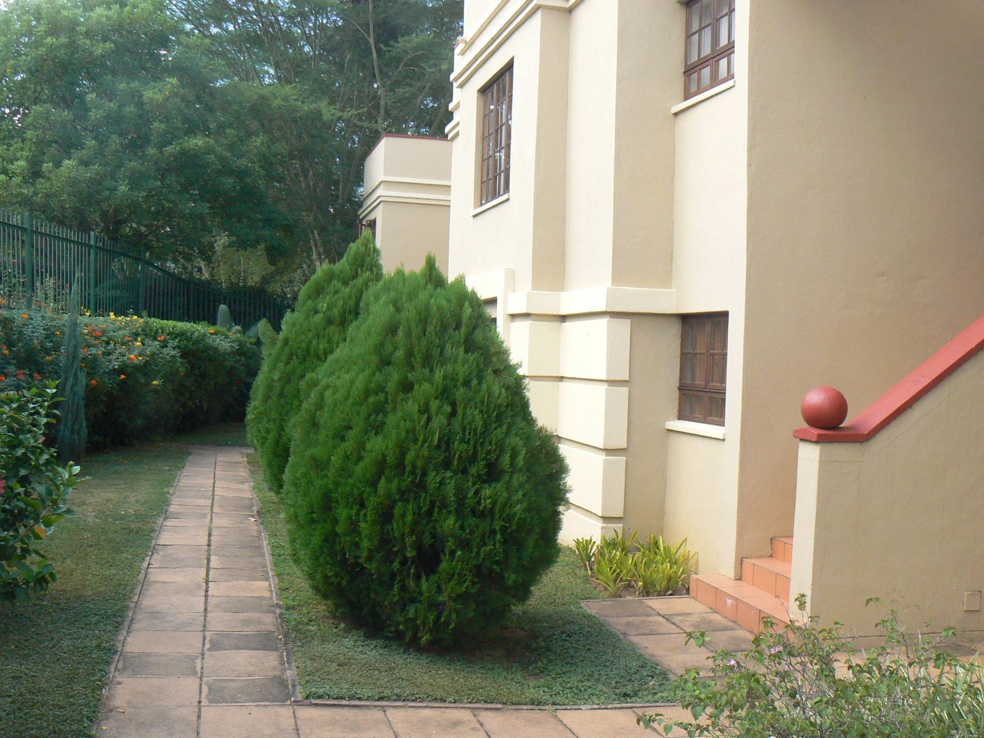 Nelspruit, Riverside Park Property  | Houses For Sale Riverside Park, Riverside Park, Apartment 3 bedrooms property for sale Price:950,000