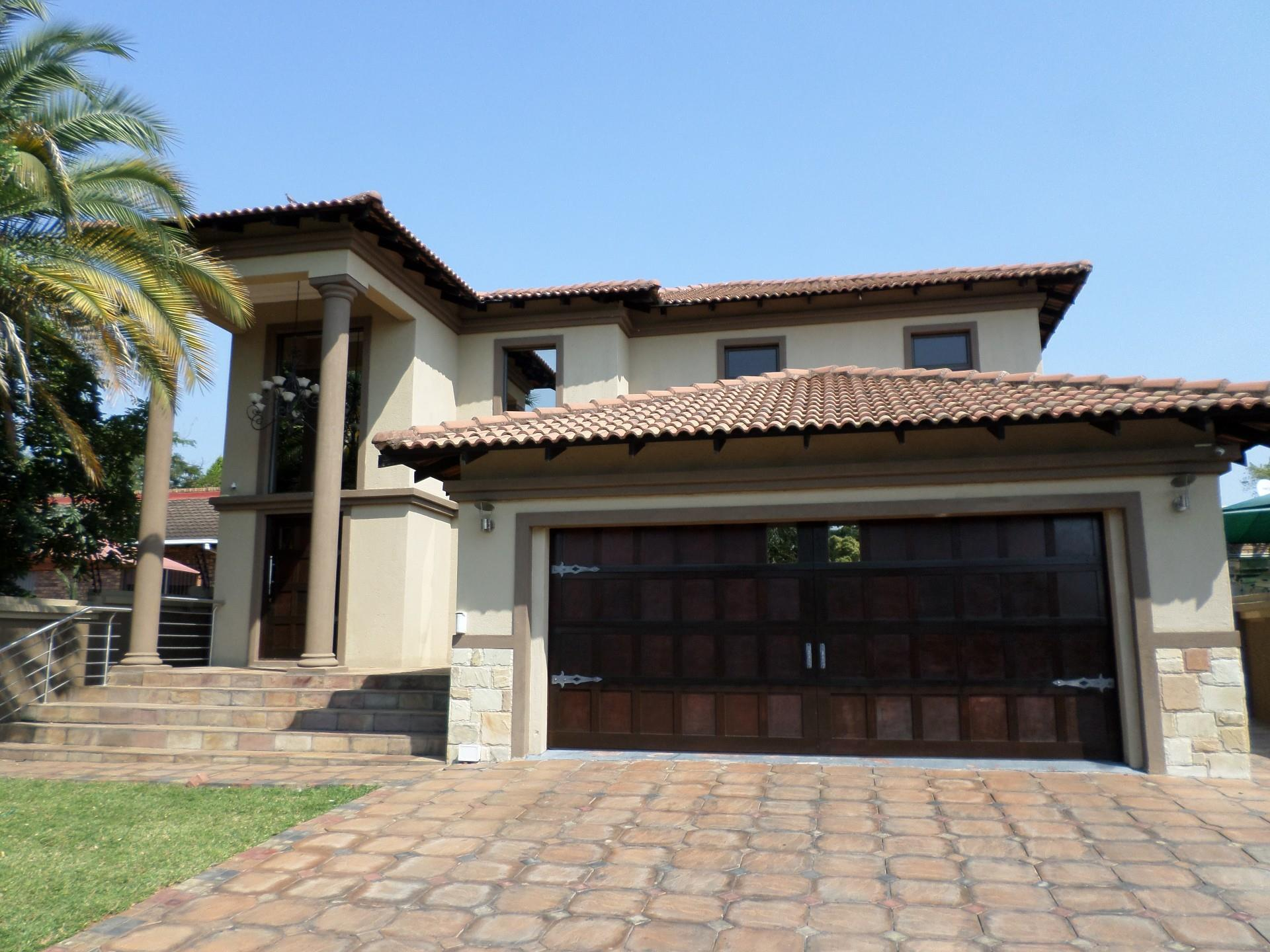 Nelspruit, West Acres Property  | Houses For Sale West Acres, West Acres, House 4 bedrooms property for sale Price:2,820,000