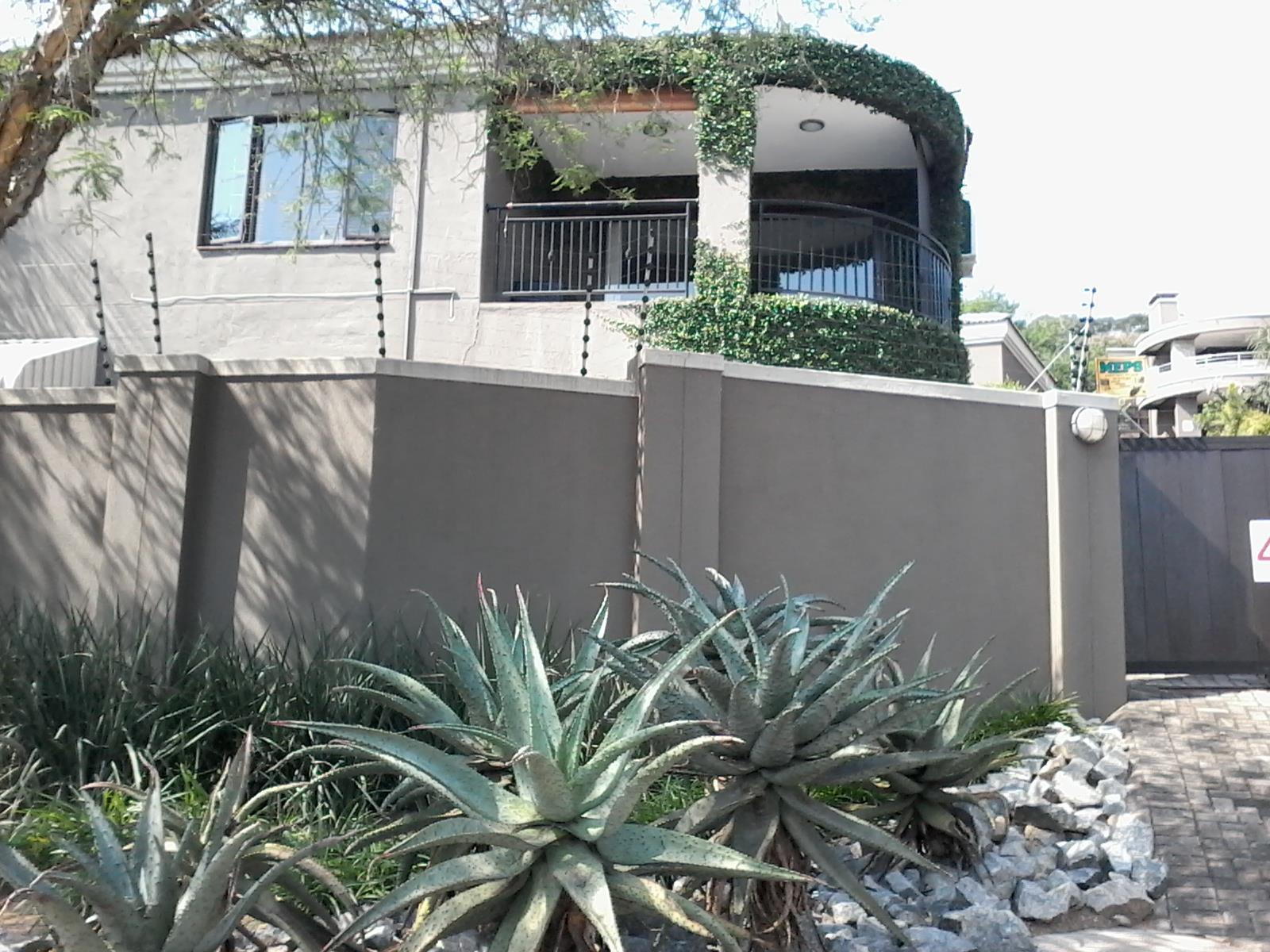 Nelspruit, Stonehenge Property  | Houses For Sale Stonehenge, Stonehenge, House 3 bedrooms property for sale Price:1,630,000