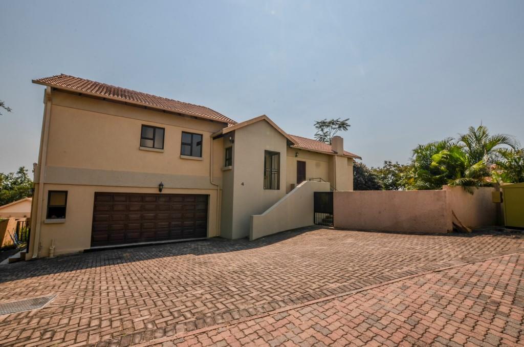 Nelspruit, Stonehenge Property  | Houses For Sale Stonehenge, Stonehenge, House 3 bedrooms property for sale Price:1,080,000