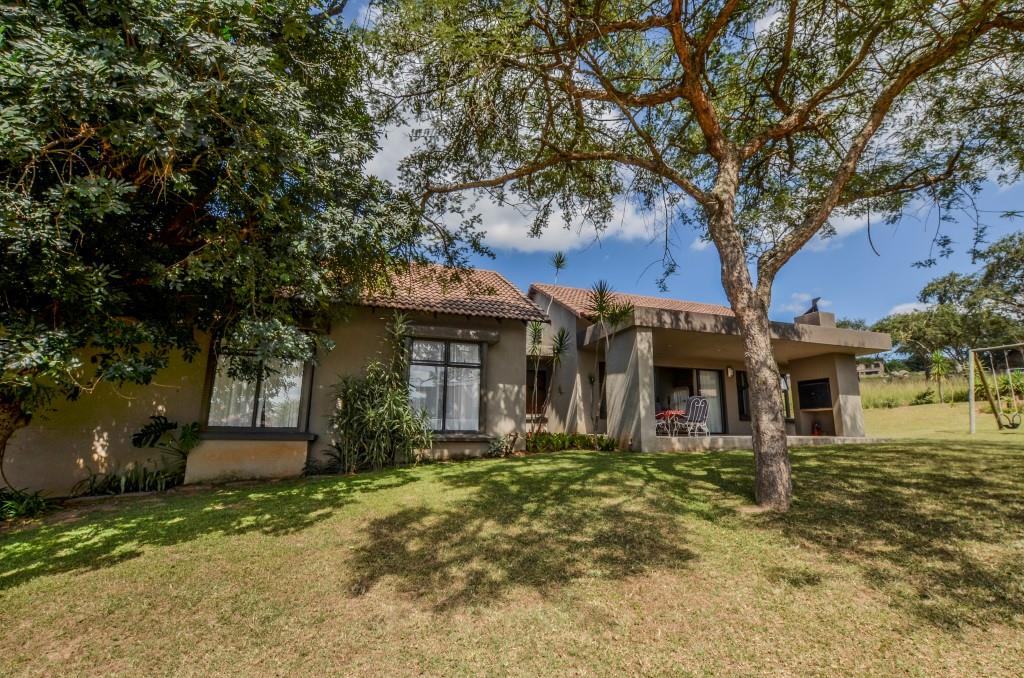 Nelspruit, Granite Hill Property  | Houses For Sale Granite Hill, Granite Hill, House 3 bedrooms property for sale Price:2,370,000