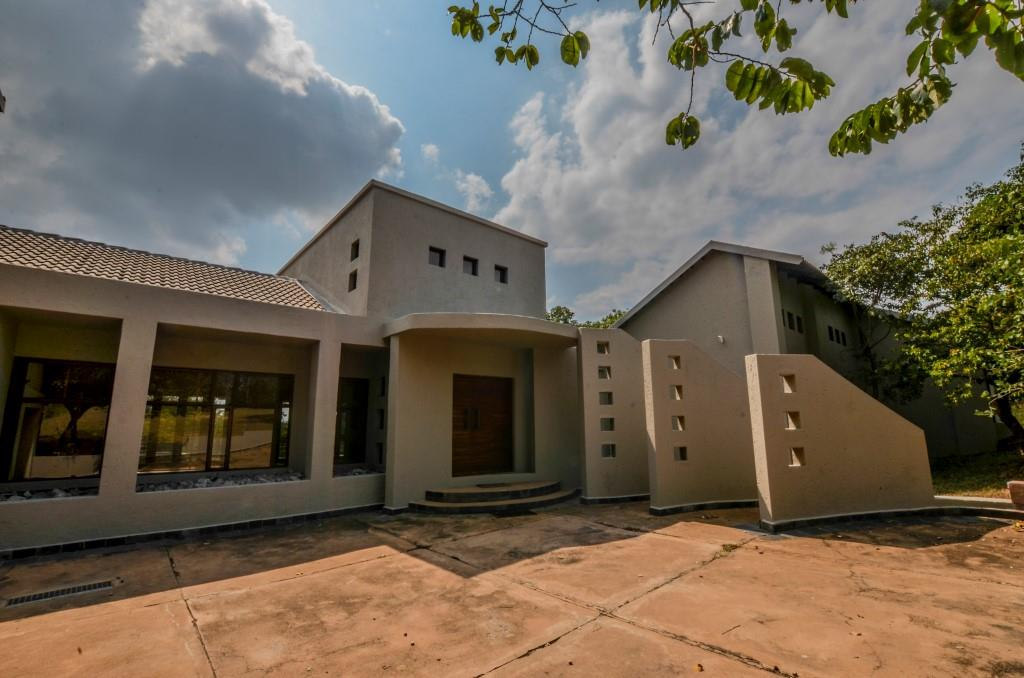 Property Nelspruit : Houses To Rent Nelspruit (All), Shandon, House 4 bedrooms property to rent Price:, 25,50*