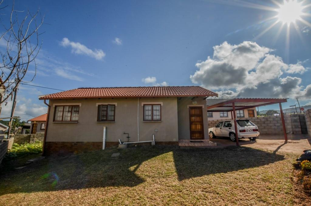 Nelspruit, Karino Property  | Houses For Sale Karino, Karino, House 3 bedrooms property for sale Price:650,000