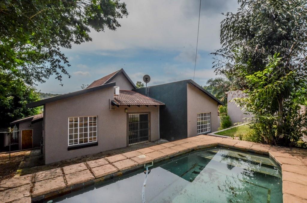 Nelspruit, Nelspruit Property  | Houses To Rent Nelspruit, Nelspruit, House 3 bedrooms property to rent Price:, 11,00*