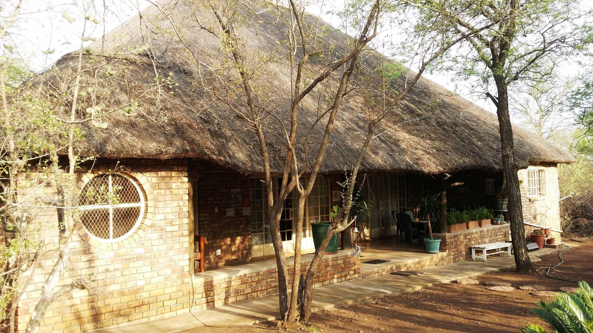 Marloth Park, Marloth Park Property  | Houses For Sale Marloth Park, Marloth Park, House 5 bedrooms property for sale Price:1,795,000