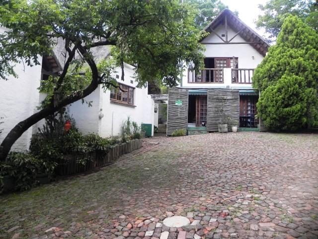 Nelspruit, Nelspruit Property  | Houses To Rent Nelspruit, Nelspruit, House 2 bedrooms property to rent Price:,  7,00*