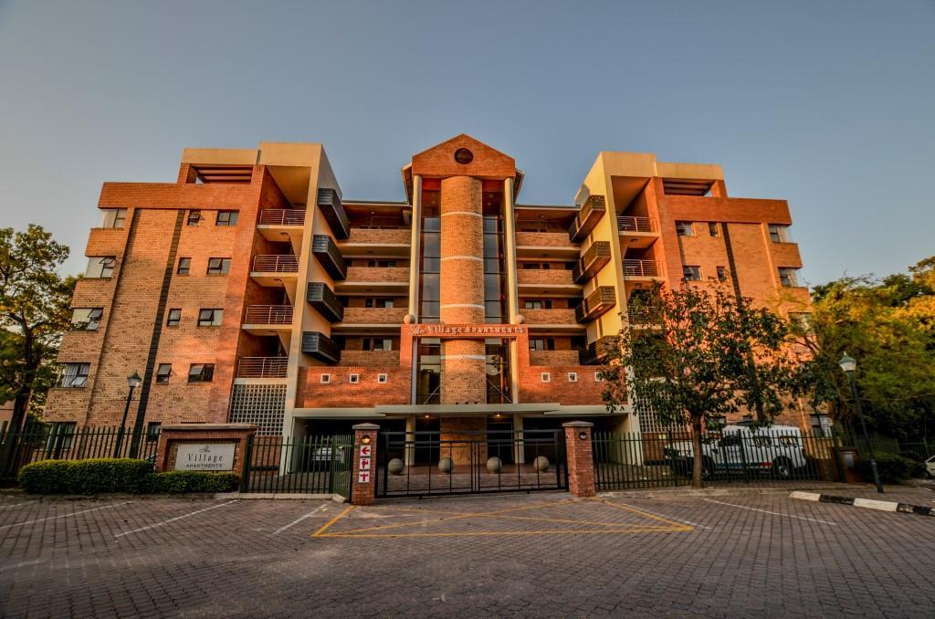 Nelspruit, Nelspruit Property  | Houses To Rent Nelspruit, Nelspruit, Apartment 1 bedrooms property to rent Price:,  5,00*