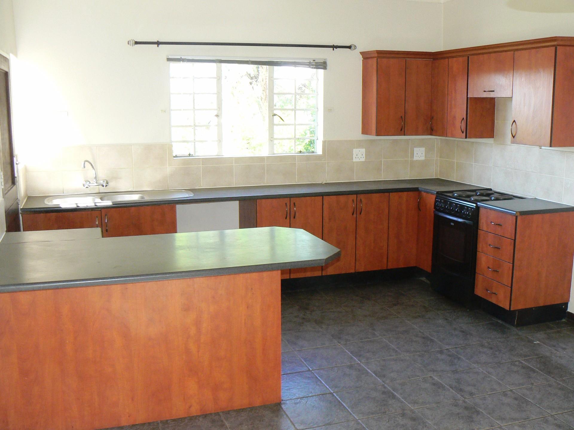 West Acres & Ext property for sale. Ref No: 13485783. Picture no 2