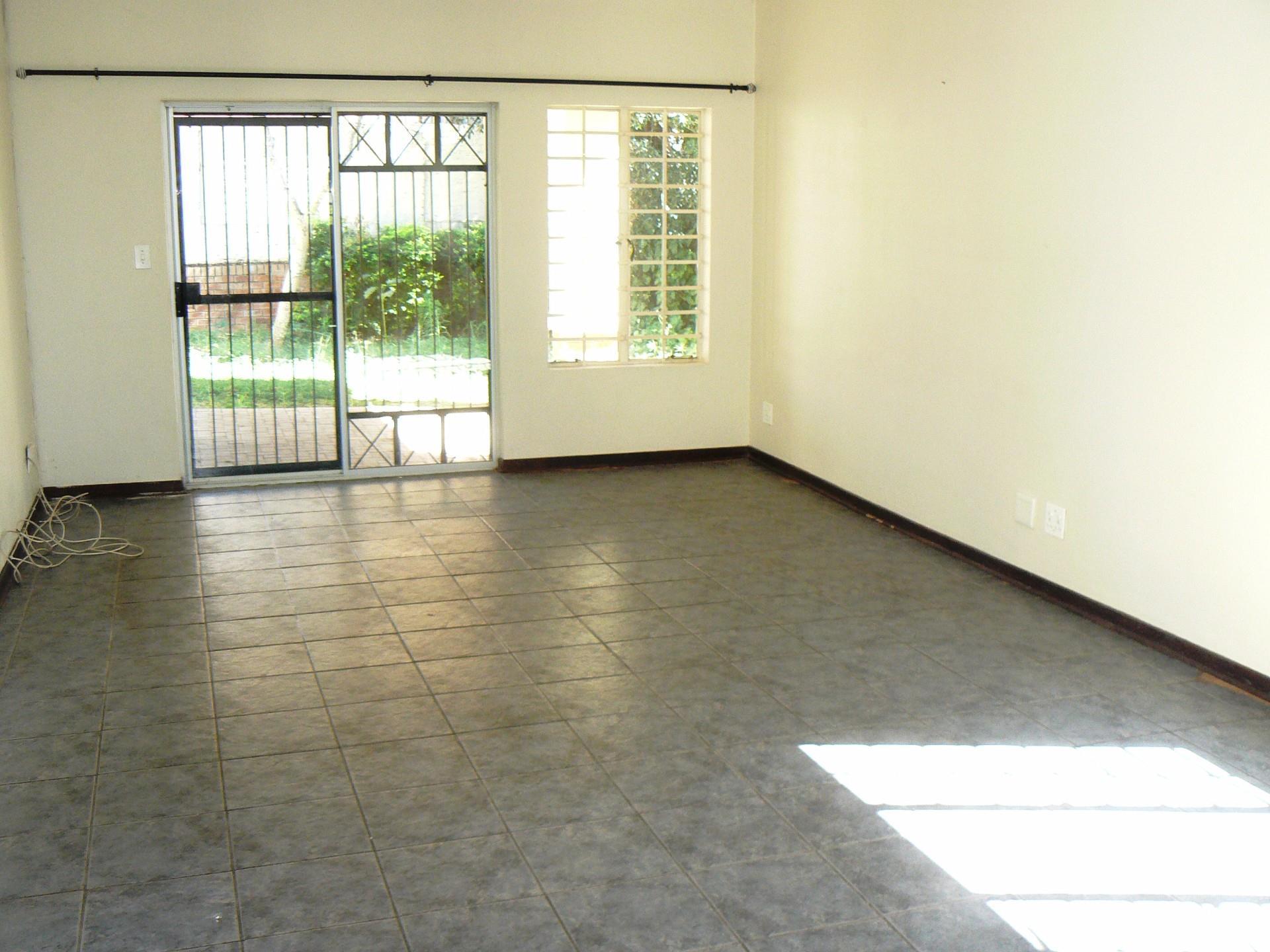 West Acres & Ext property for sale. Ref No: 13485783. Picture no 3