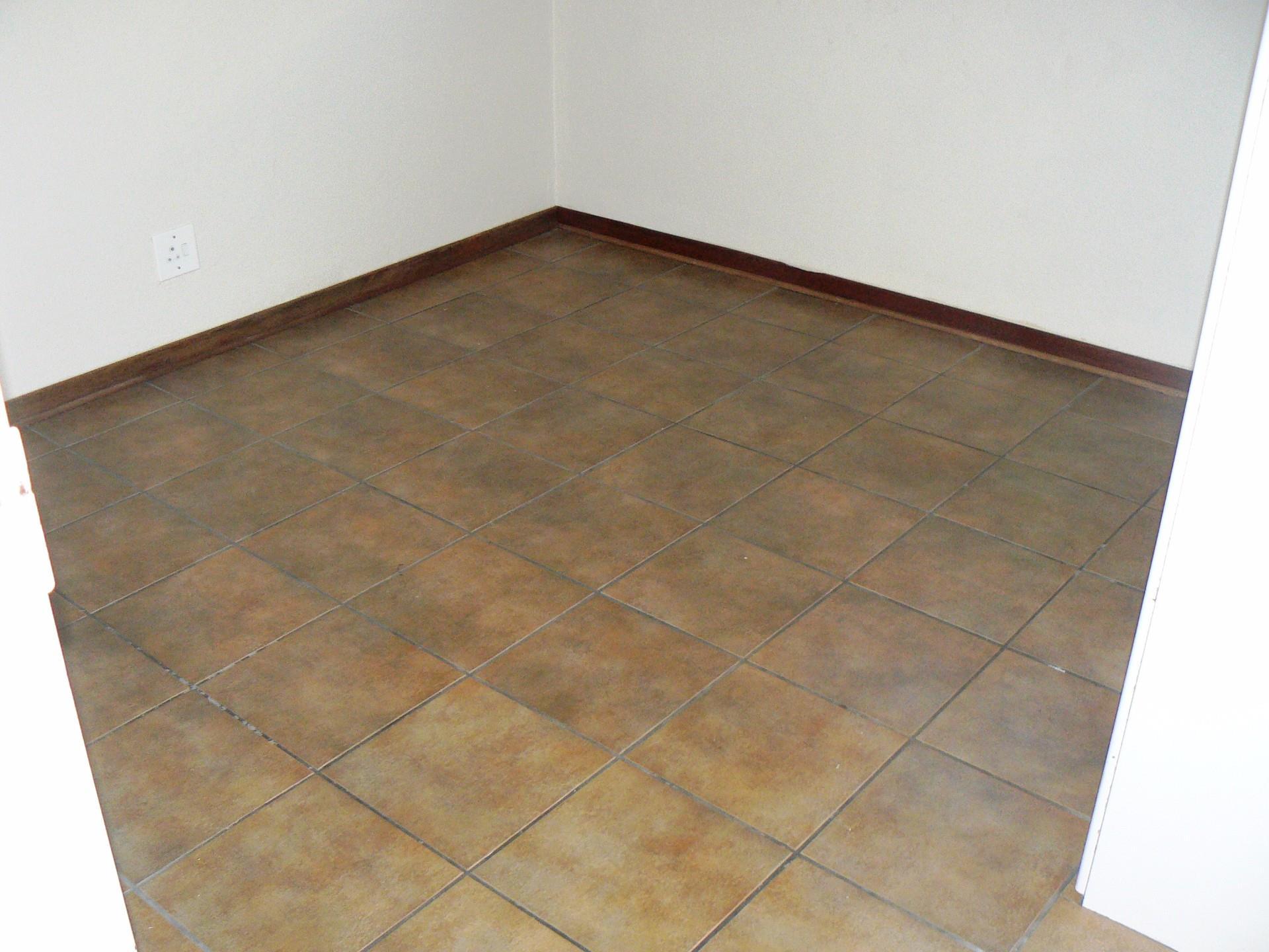 West Acres & Ext property for sale. Ref No: 13485783. Picture no 6