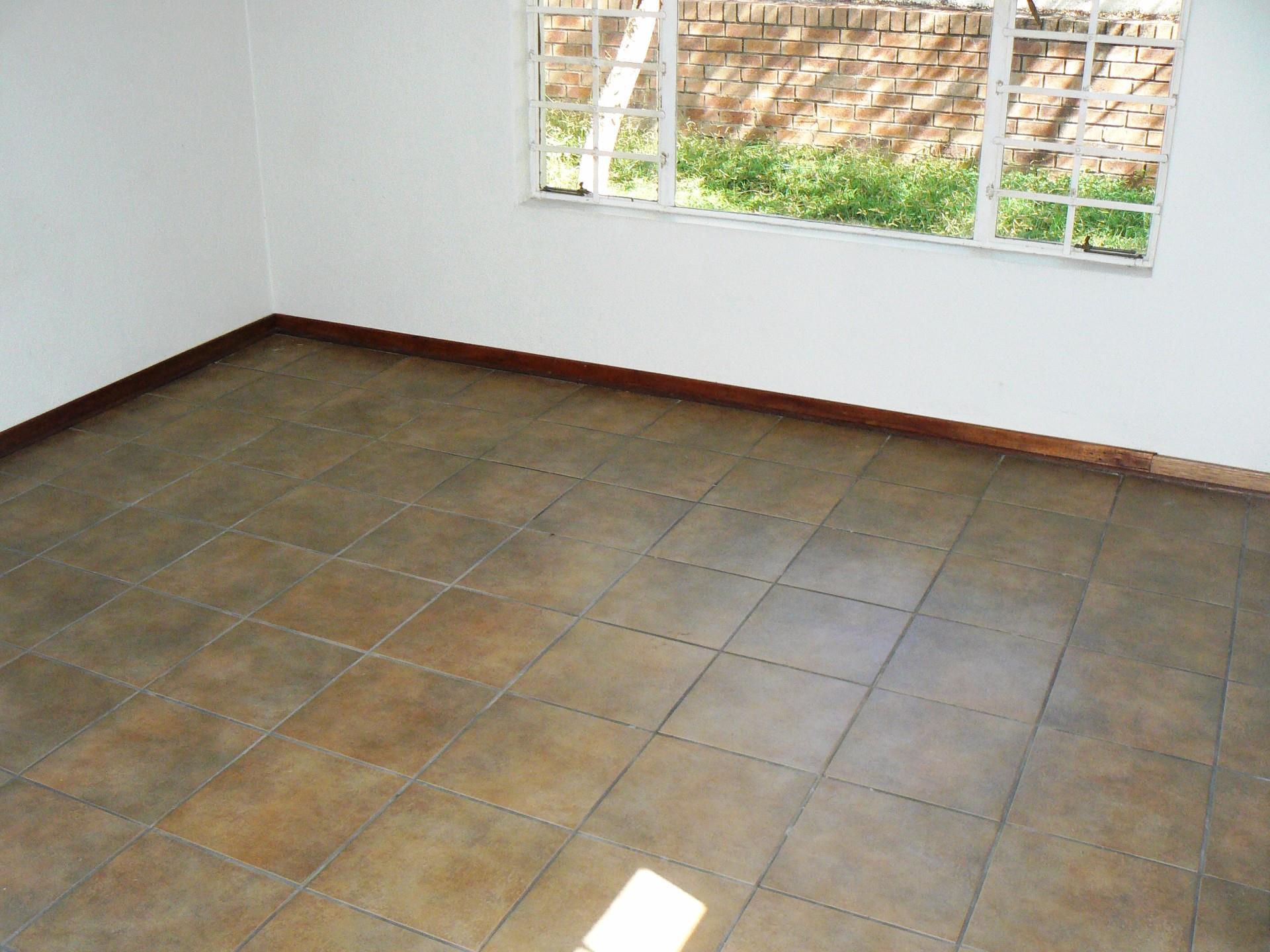 West Acres & Ext property for sale. Ref No: 13485783. Picture no 9