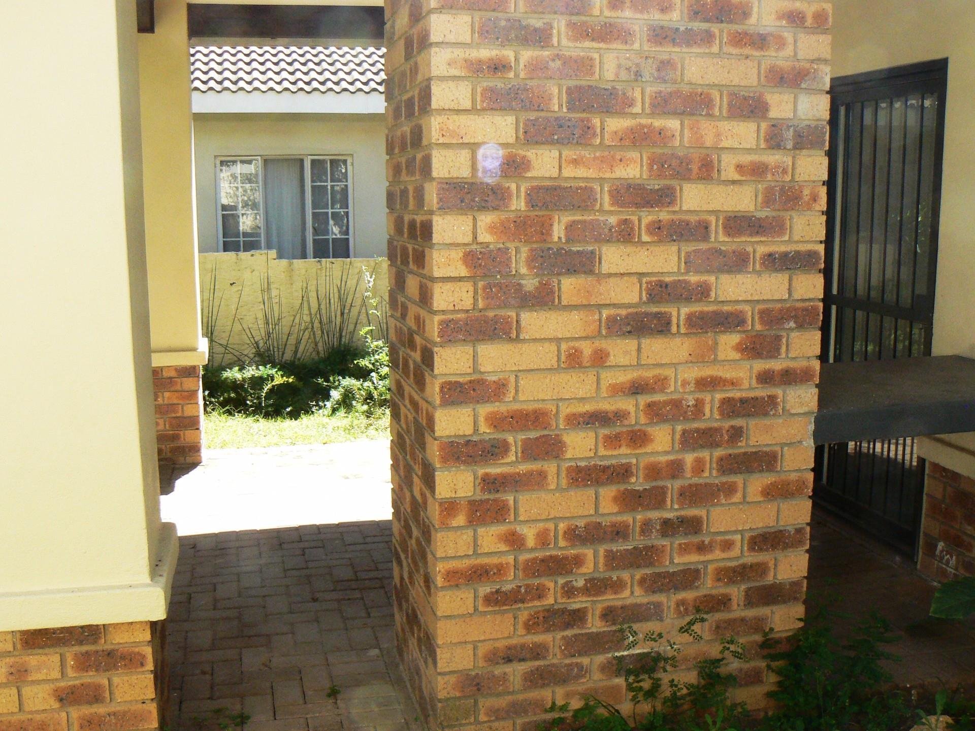 West Acres & Ext property for sale. Ref No: 13485783. Picture no 10