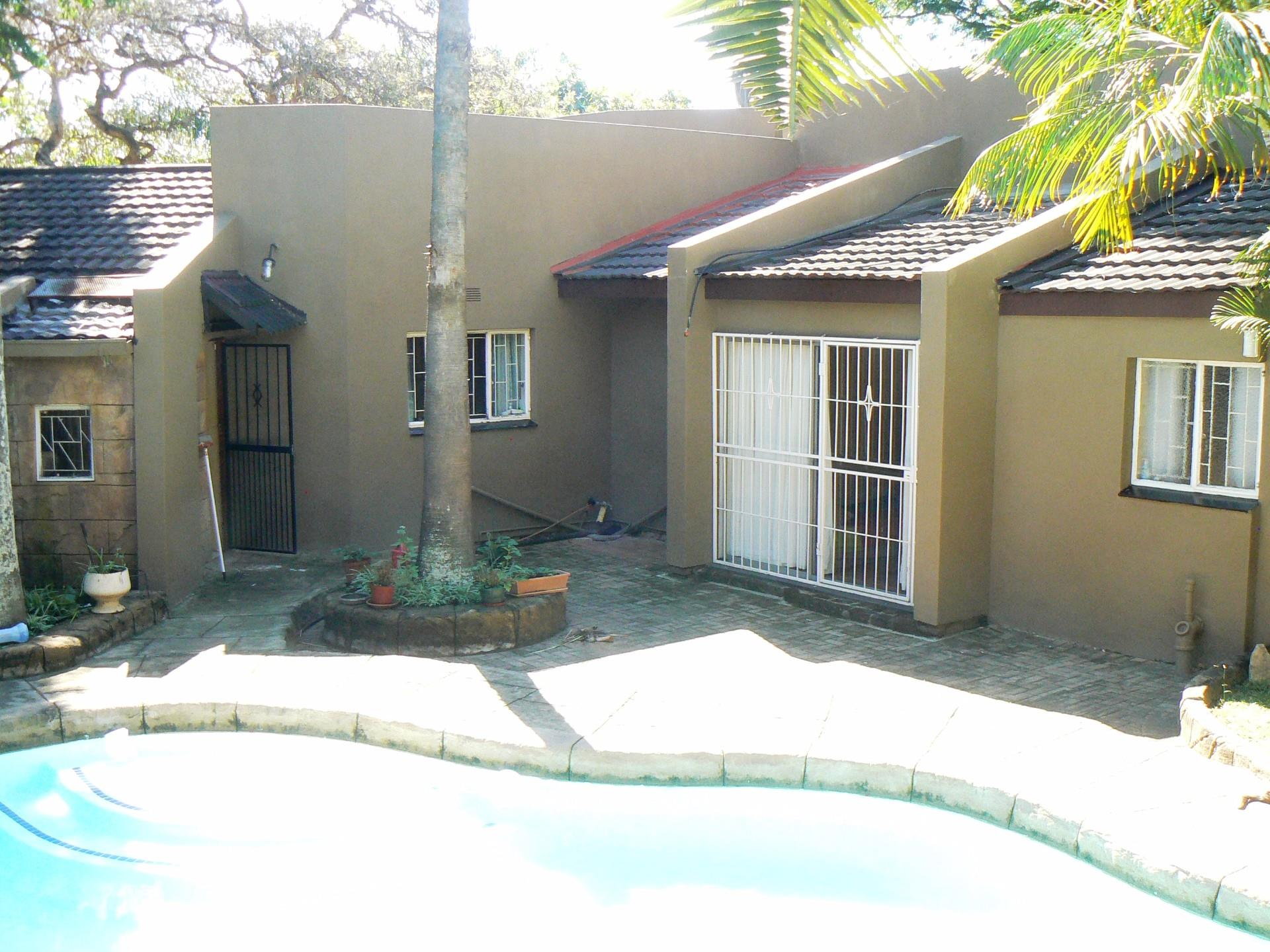 Nelspruit, West Acres & Ext Property  | Houses For Sale West Acres & Ext, West Acres & Ext, House 3 bedrooms property for sale Price:1,550,000