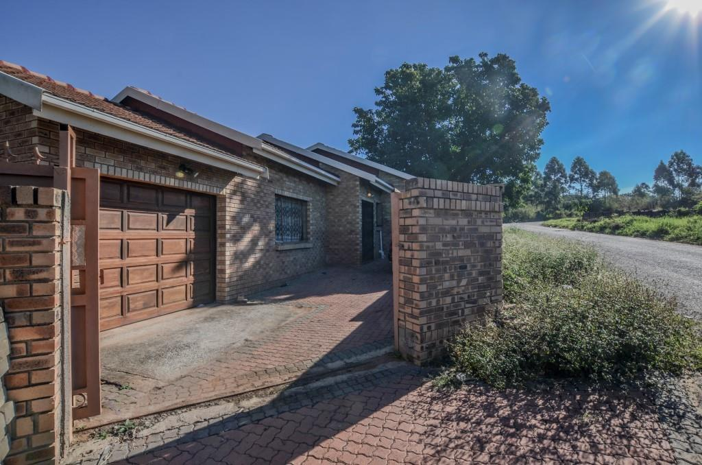 White River, Hillsview Property    Houses For Sale Hillsview, Hillsview, House 2 bedrooms property for sale Price:868,000