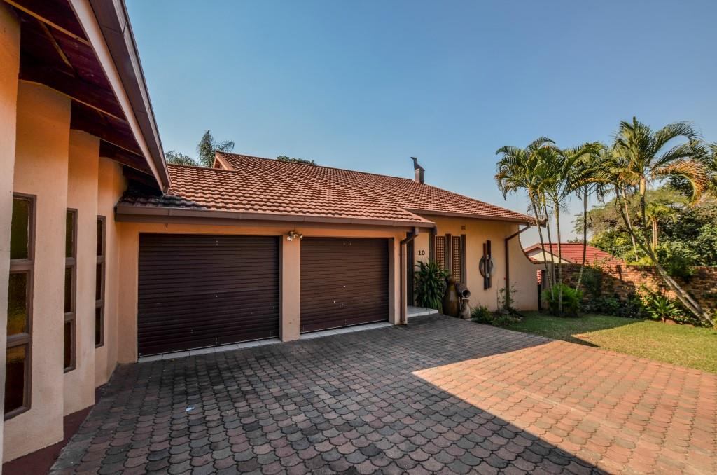 Nelspruit, West Acres & Ext Property  | Houses For Sale West Acres & Ext, West Acres & Ext, House 4 bedrooms property for sale Price:2,230,000
