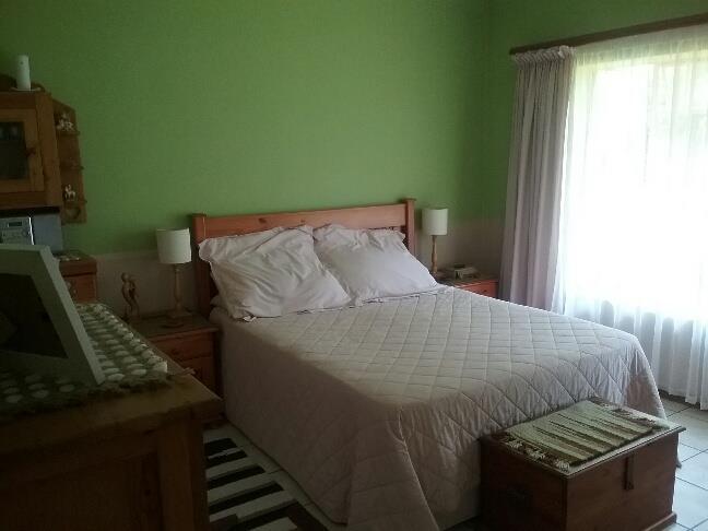 Nelspruit property for sale. Ref No: 13491877. Picture no 7