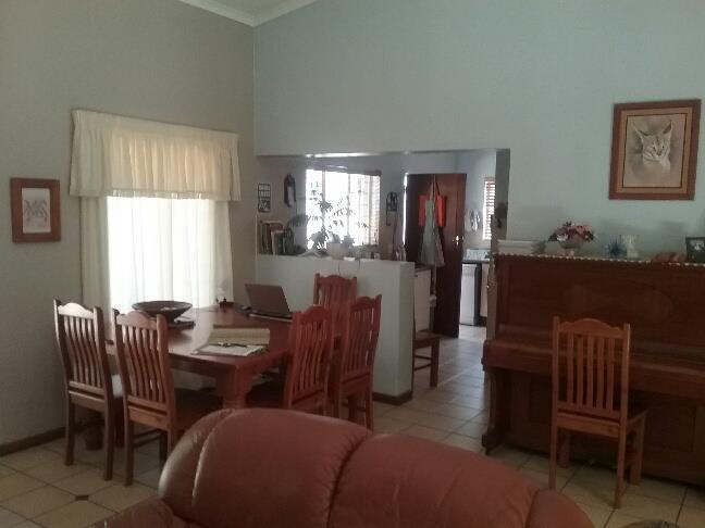 Nelspruit property for sale. Ref No: 13491877. Picture no 4