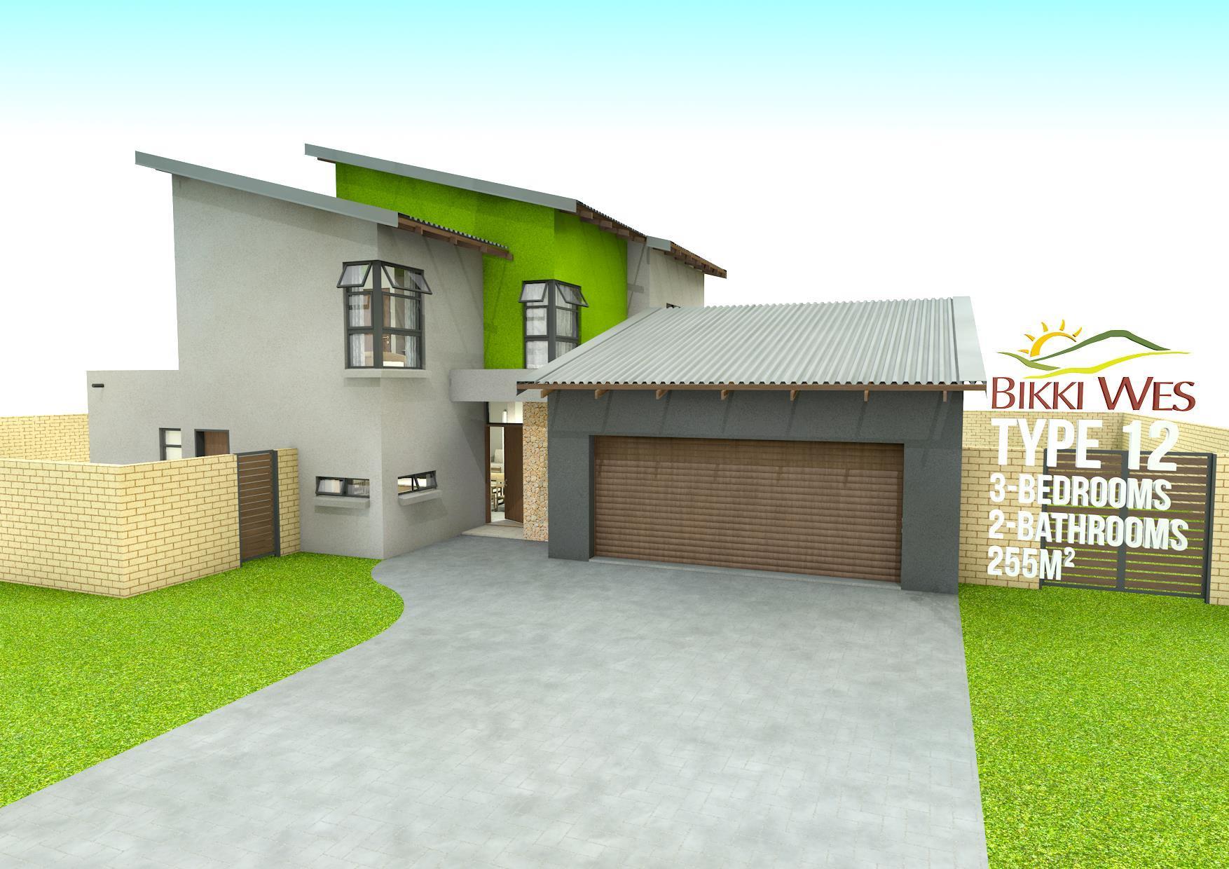 Nelspruit, Stonehenge Property    Houses For Sale Stonehenge, Stonehenge, House 3 bedrooms property for sale Price:2,870,000