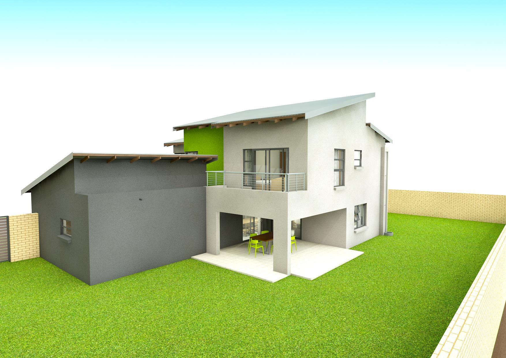 Stonehenge property for sale. Ref No: 13493838. Picture no 2