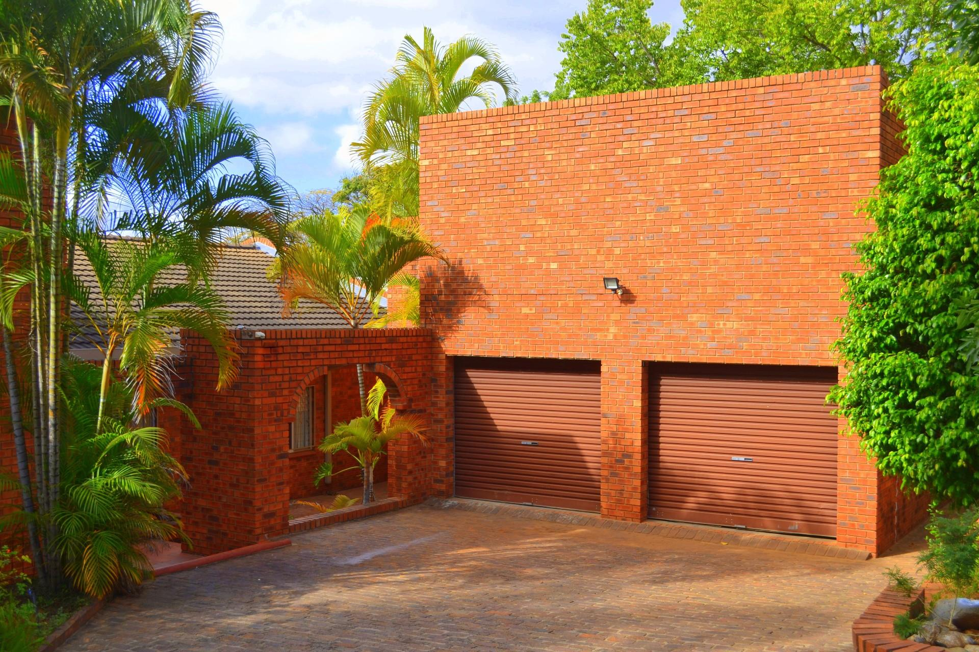 Nelspruit, Steiltes Property  | Houses For Sale Steiltes, Steiltes, House 3 bedrooms property for sale Price:2,050,000