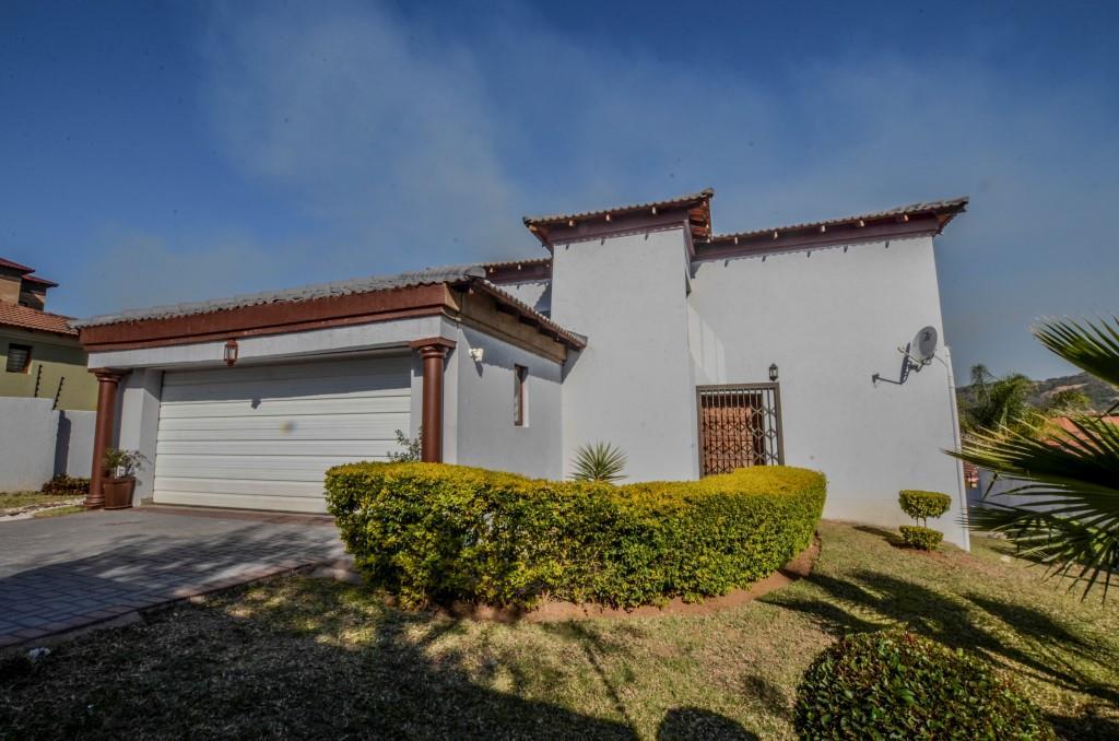 Nelspruit, Stonehenge Property    Houses For Sale Stonehenge, Stonehenge, House 3 bedrooms property for sale Price:1,630,000