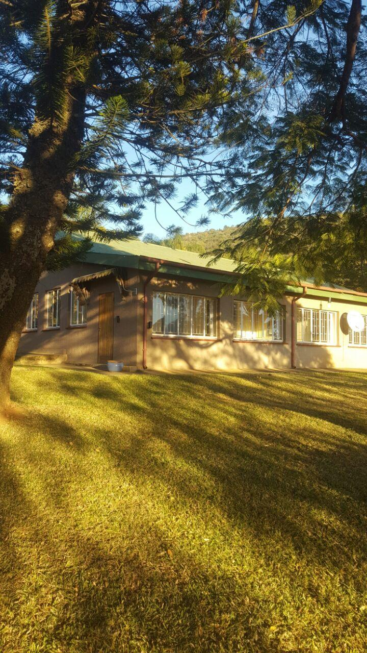 Nelspruit, Nelspruit Property  | Houses To Rent Nelspruit, Nelspruit, House 4 bedrooms property to rent Price:,  7,00*