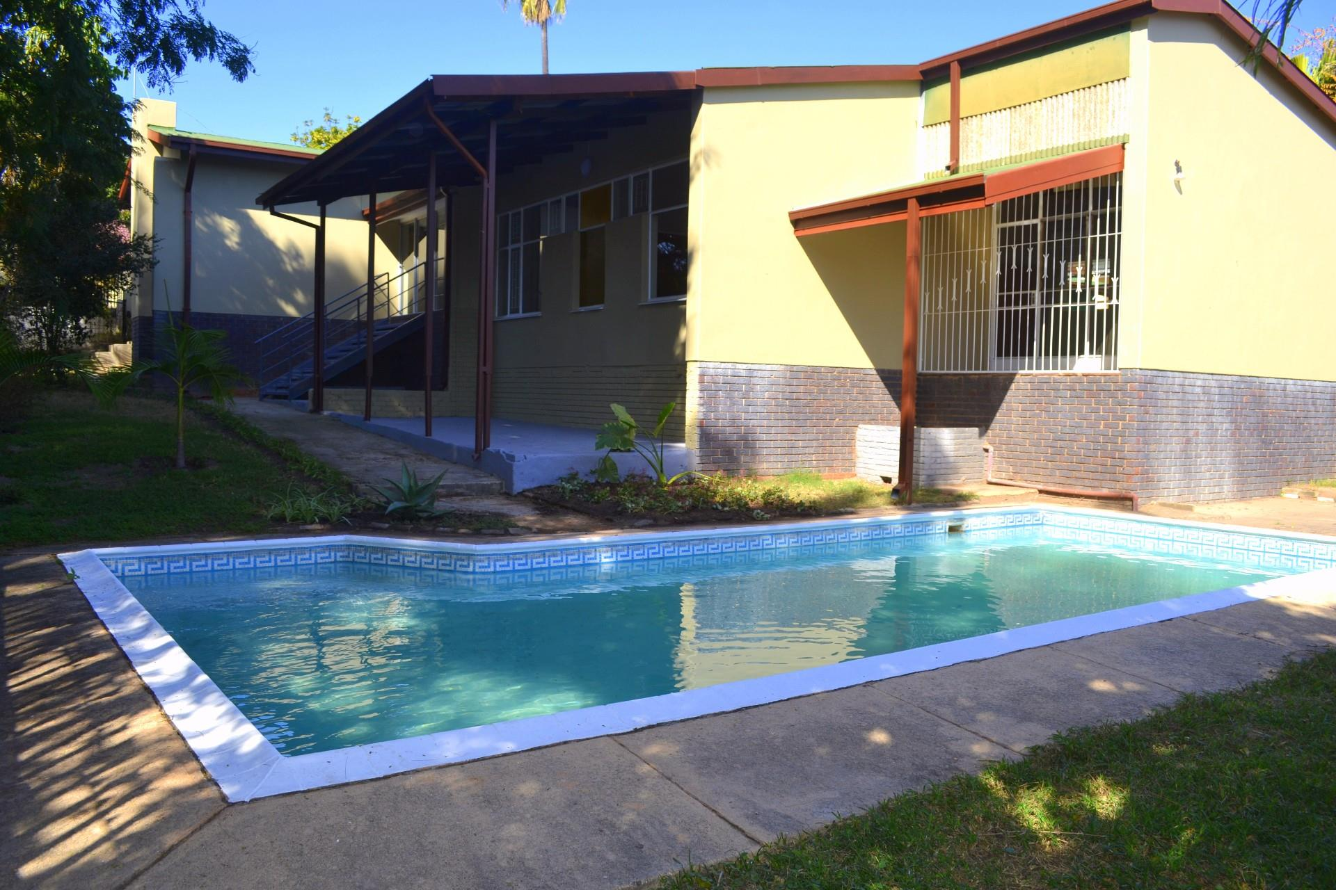 Nelspruit, West Acres Property    Houses For Sale West Acres, West Acres, House 4 bedrooms property for sale Price:1,875,000