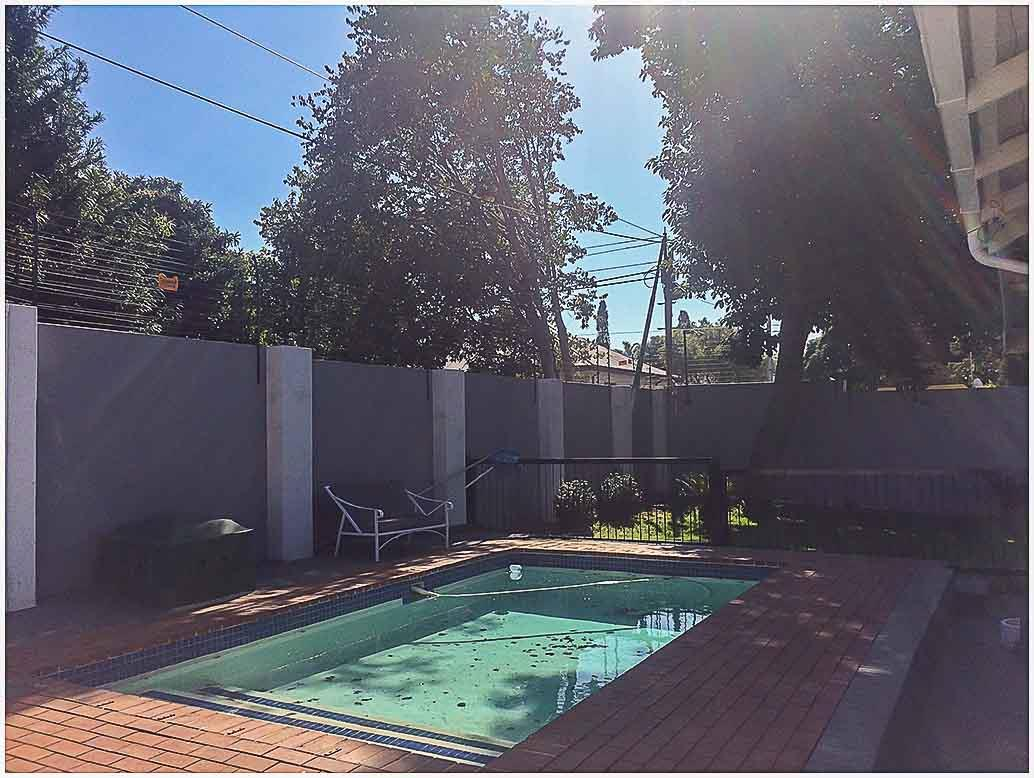 Sydenham, Johannesburg - ZAF (photo 2)