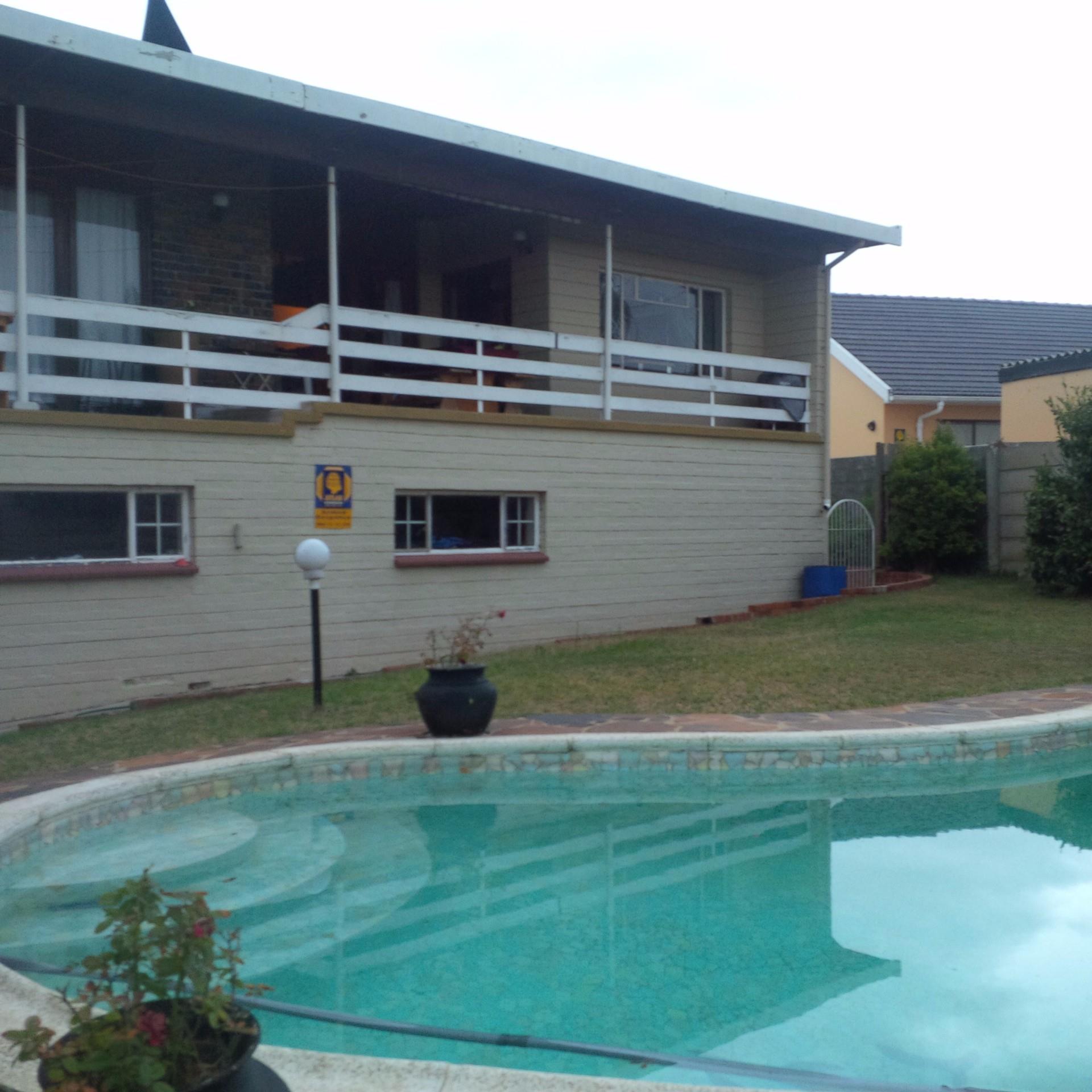 Bluewater Bay Port Elizabeth South Africa Real Estate