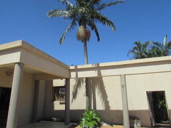 Fairview, Empangeni - ZAF (photo 1)
