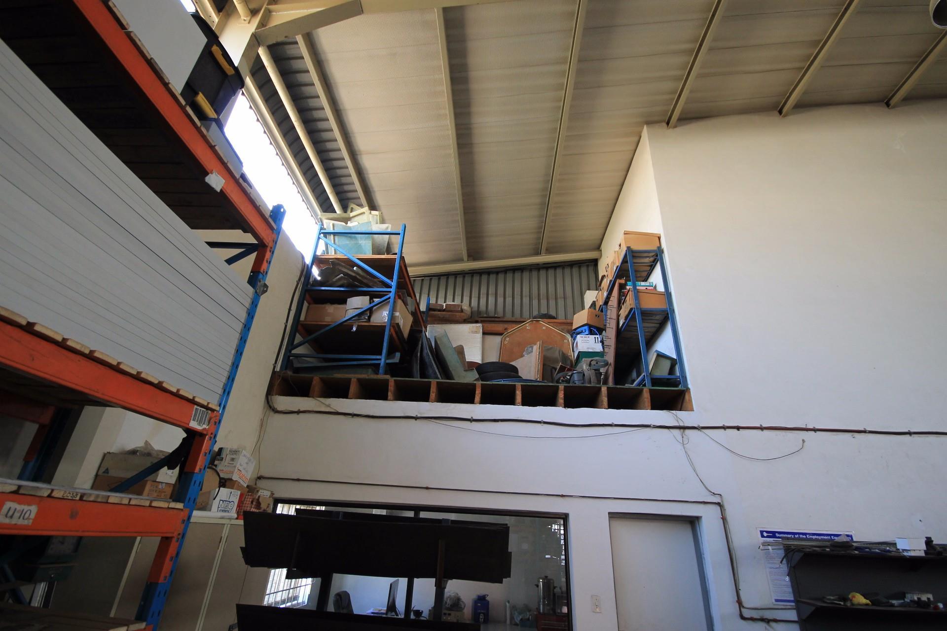 6 Brands Hatch , Midrand - ZAF (photo 5)