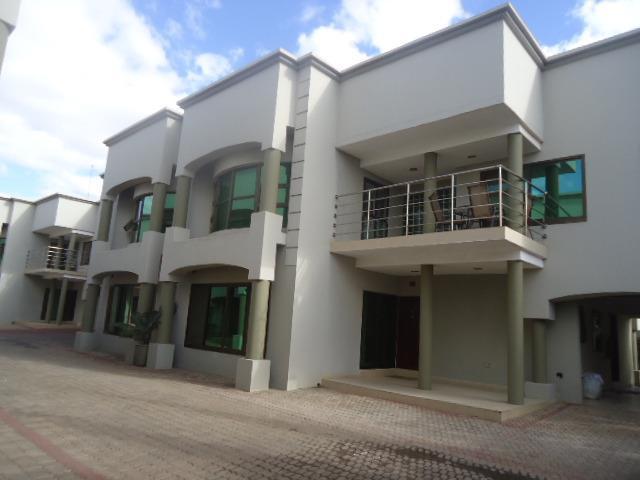 Lusaka, Mass Media Property  | Houses To Rent Mass Media, Mass Media, House 3 bedrooms property to rent Price:,  3,00*