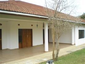 Lusaka, Kabulonga Property    Houses To Rent Kabulonga, Kabulonga, House 3 bedrooms property to rent Price:,  3,00*