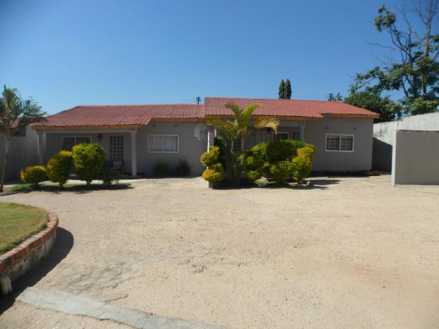 Lusaka, Chudleigh Property  | Houses To Rent Chudleigh, Chudleigh, House 2 bedrooms property to rent Price:,  2,00*