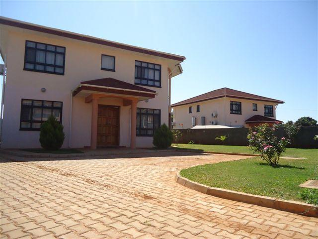 Lusaka, Woodlands Property  | Houses To Rent Woodlands, Woodlands, House 4 bedrooms property to rent Price:,  2,00*