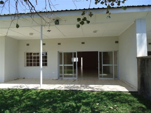 Lusaka, Eureka Park Property    Houses To Rent Eureka Park, Eureka Park, House 3 bedrooms property to rent Price:,  1,00*