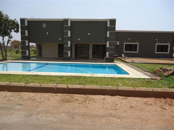 Lusaka, Waterfalls Property  | Houses To Rent Waterfalls, Waterfalls, House 4 bedrooms property to rent Price:,  3,00*