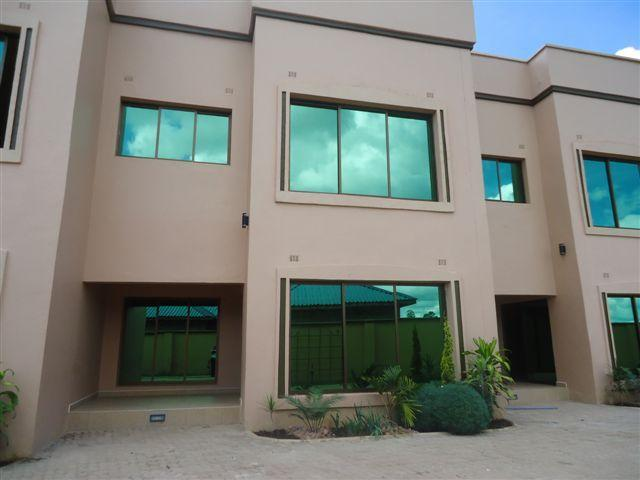 Lusaka, Mass Media Property  | Houses To Rent Mass Media, Mass Media, Duplex 3 bedrooms property to rent Price:,  3,00*