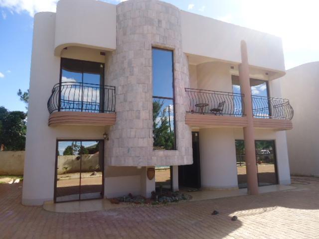 Lusaka, Makeni Property  | Houses To Rent Makeni, Makeni, House 3 bedrooms property to rent Price:,   , 1*
