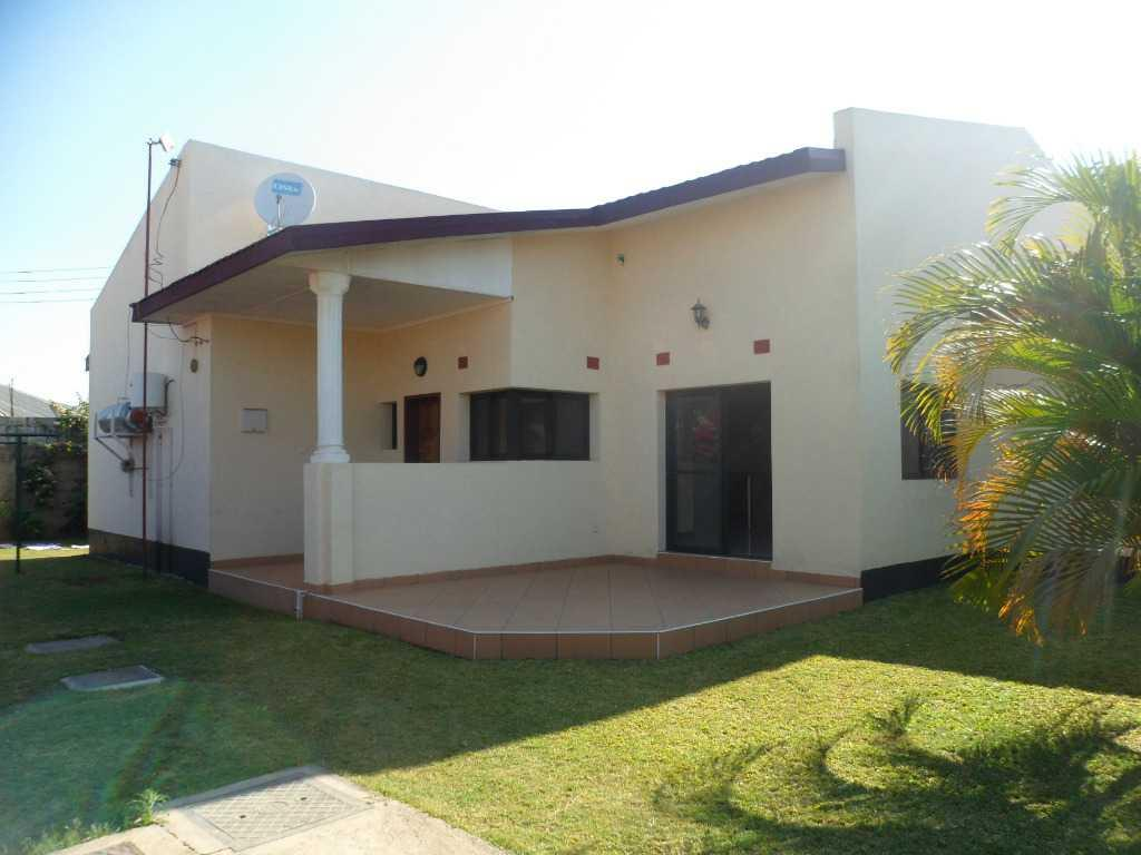 Lusaka, Olympia Park Property  | Houses To Rent Olympia Park, Olympia Park, Simplex 3 bedrooms property to rent Price:,  2,00*