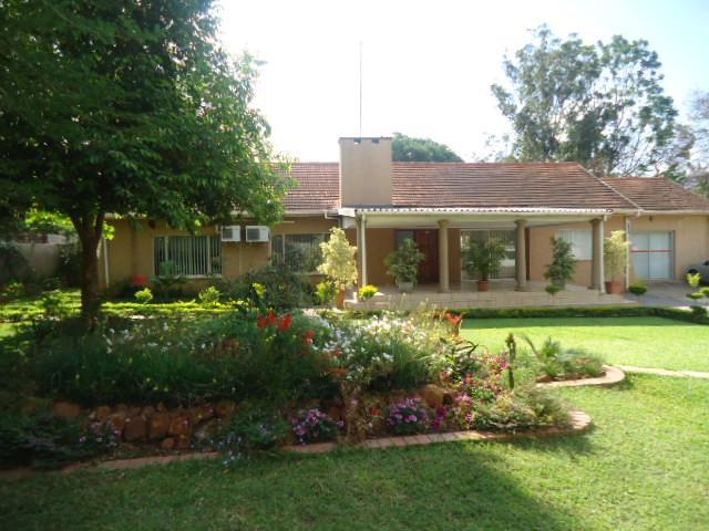 Lusaka, Woodlands Property  | Houses To Rent Woodlands, Woodlands, Business  property to rent Price:,  3,00*