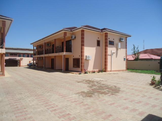 Lusaka, Mass Media Property  | Houses To Rent Mass Media, Mass Media, Apartment 2 bedrooms property to rent Price:,  2,00*