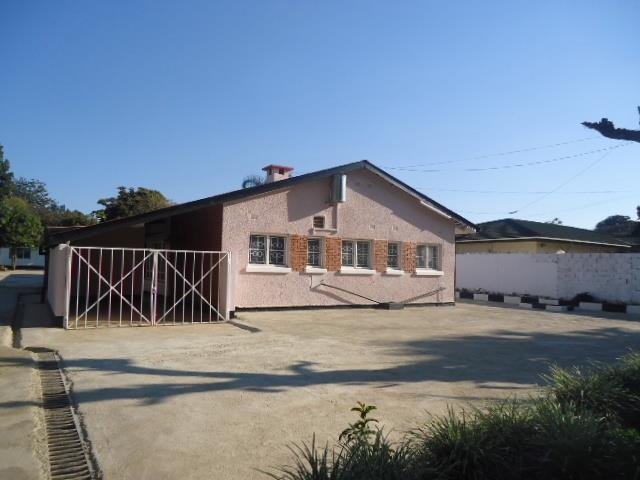 Lusaka, Sunningdale Property  | Houses To Rent Sunningdale, Sunningdale, House 3 bedrooms property to rent Price:,  2,00*