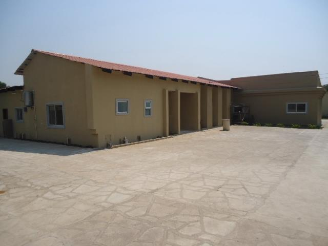 Lusaka, Chudleigh Property  | Houses To Rent Chudleigh, Chudleigh, House 3 bedrooms property to rent Price:,  1,00*
