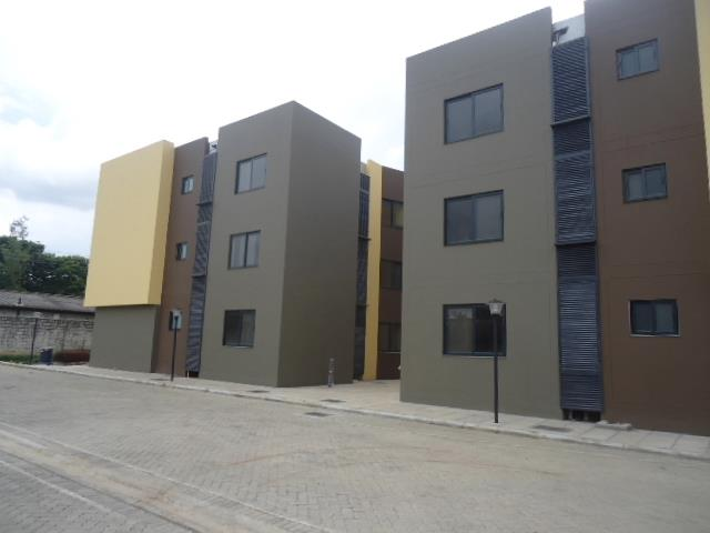 Lusaka, Northmead Property  | Houses To Rent Northmead, Northmead, Apartment 4 bedrooms property to rent Price:,  1,50*