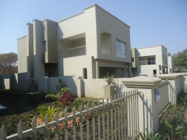 Lusaka, Eureka Park Property    Houses To Rent Eureka Park, Eureka Park, House 3 bedrooms property to rent Price:,  3,00*