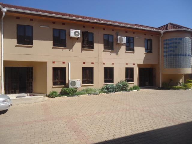 Lusaka, Mass Media Property  | Houses To Rent Mass Media, Mass Media, House 4 bedrooms property to rent Price:,  3,00*