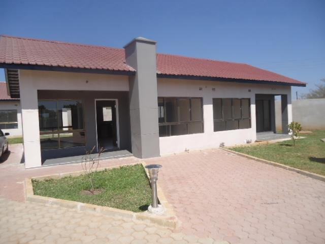 Lusaka, Ibex Hill Property  | Houses To Rent Ibex Hill, Ibex Hill, Simplex 3 bedrooms property to rent Price:,   , 0*